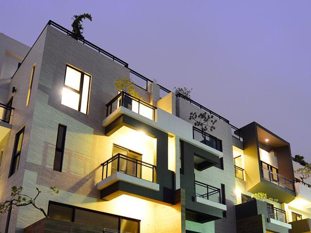 台南永康區建案《連建永強》|台南建商連建建設