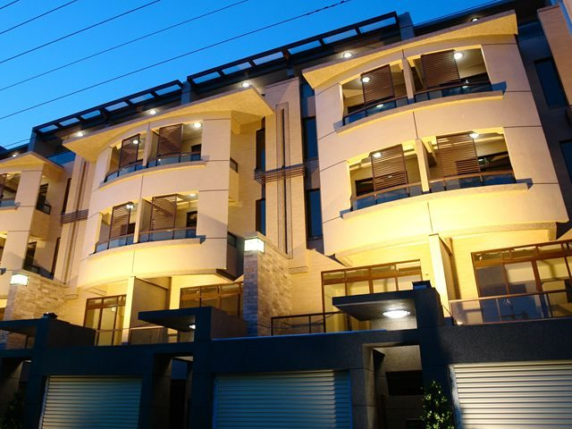 台南東區建案《連建達人》|台南建商連建建設
