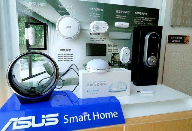 台南市東區建案連建自由2|引進高規設備,智慧管家系統為居家安全把關|台南建商連建建設