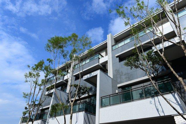 台南北區建案《連建築寬》|台南建商連建建設