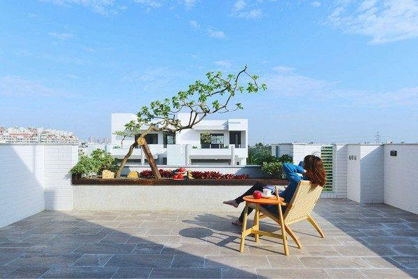 台南東區建案連建自由|台南建商連建建設